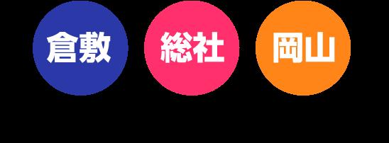 倉敷・総社・岡山の保険の味方